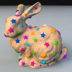 bunny_final01