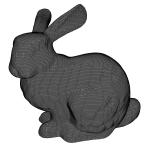 bunny_final01_base_mesh.1