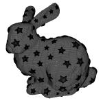 bunny_final01_mesh.1
